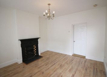 Thumbnail 2 bedroom flat to rent in Victoria Road, Sittingbourne