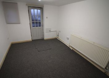 Thumbnail Studio to rent in Two Mile Hill Road, Kingswood, Bristol