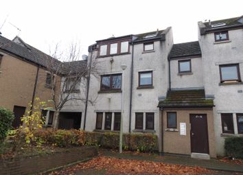 Thumbnail 1 bed flat for sale in Anderson Court, Inverness