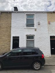 2 bed terraced house for sale in Hozier Street, Blackburn BB1