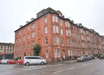 2 bed flat for sale in Gray Street, Glasgow, Lanarkshire G3
