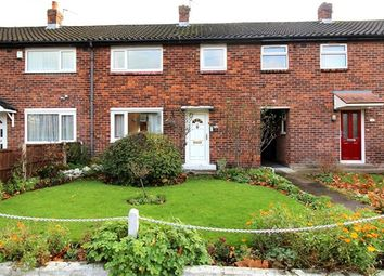 3 bed property for sale in Queensway, Preston PR5
