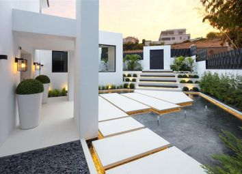 Thumbnail 5 bed detached house for sale in Nueva Andalucia, Marbella, Malaga, Spain