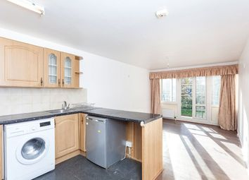 Thumbnail 2 bed flat for sale in Weedington Road, Kentish Town, London