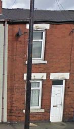 Thumbnail 2 bed terraced house to rent in Kilnhurst Road, Rawmarsh