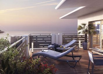 Thumbnail 2 bed apartment for sale in Biarritz, Aquitaine, France