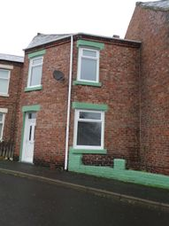 Thumbnail 3 bedroom terraced house for sale in Haig Street, Dunston, Gateshead