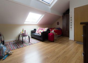 Thumbnail 1 bed flat to rent in Flat 2, 244 Vinery Road, Burley