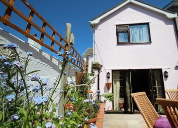 Thumbnail 2 bed cottage to rent in Manselfield Road, Murton, Swansea