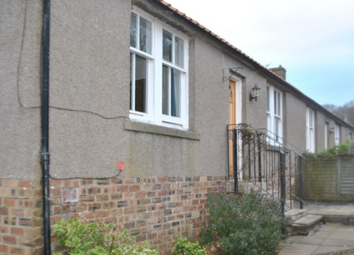Thumbnail 2 bed semi-detached house to rent in 1 Redshill Cottages, Haddington, 4Jn