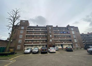 4 bed flat to rent in Long Lane, London SE1