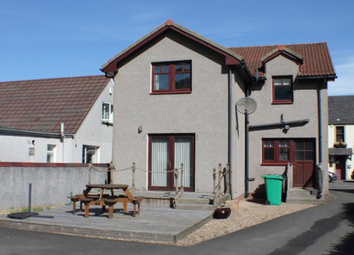 Thumbnail 4 bed detached house to rent in Main Street Hillend Dunfermline, Hillend Dunfermline