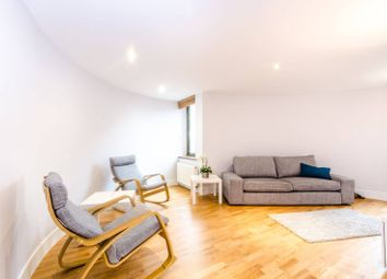Thumbnail 2 bed flat to rent in Laurel House, Earls Court