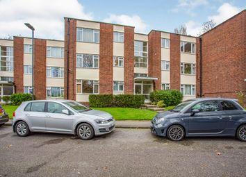 2 bed flat for sale in Grange Road, Harrow-On-The-Hill, Harrow HA2