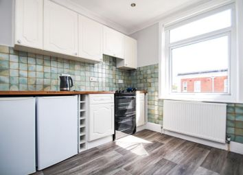 2 bed property to rent in Lawford Rise, Wimborne Road, Winton, Bournemouth BH9
