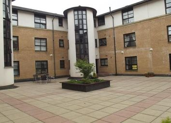 Thumbnail 2 bed flat to rent in 88 Albion Street, Glasgow