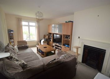 Thumbnail 1 bedroom flat to rent in New Town, Uckfield