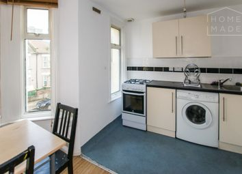 Thumbnail 4 bed flat to rent in Elizabeth Road, London, London