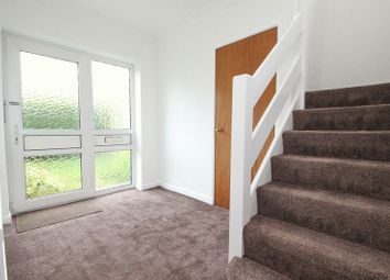 Thumbnail 3 bed detached house to rent in Gillan Road, Wigan