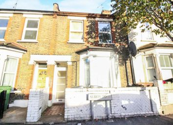 Thumbnail 1 bedroom flat for sale in Albion Road, London