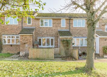 Thumbnail 1 bedroom flat for sale in Briardale, Ware