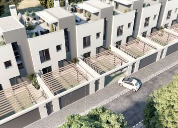 Thumbnail Town house for sale in Santa Luzia, Santa Luzia, Tavira