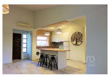 Thumbnail 3 bed detached house for sale in Montinhos Da Luz, Luz, Lagos