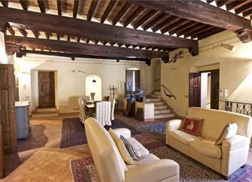 Thumbnail 5 bed property for sale in 53027 San Quirico D'orcia Si, Italy