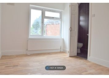 Thumbnail 5 bed semi-detached house to rent in Nestles Avenue, Hayes