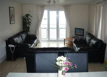 Thumbnail 2 bed detached house to rent in Macarthur Close, Erith, Kent