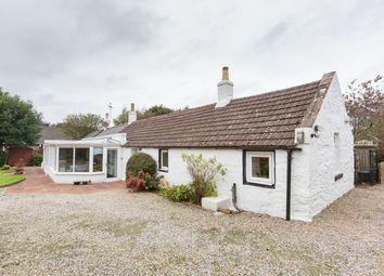 3 bed cottage for sale in Rosebank Cottage, St Cyrus, Montrose DD10