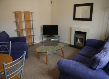 1 bed flat to rent in 46 Scott Street, Dundee DD2