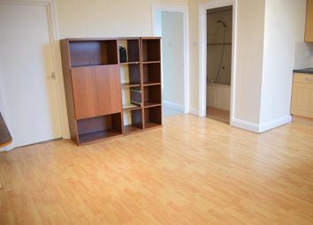 Thumbnail 2 bed flat to rent in Myddleton Road, Bounds Green, London
