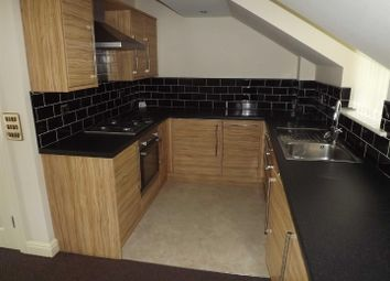 Thumbnail 2 bed flat to rent in Hartburn Mews, Hartburn, Stockton On Tees