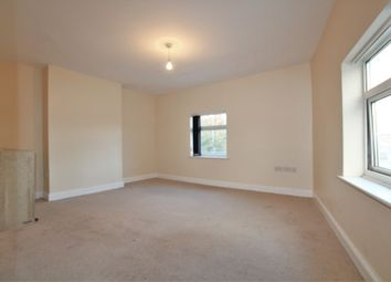 Thumbnail Room to rent in Watson Street, Burton-On-Trent
