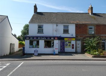 Thumbnail Retail premises to let in Taunton, Somerset
