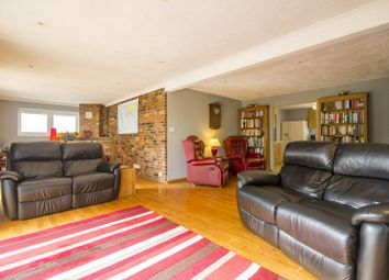 Thumbnail 3 bed bungalow for sale in Bigbury Road, Chartham Hatch, Canterbury