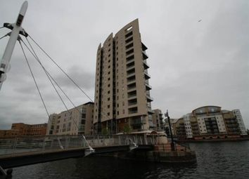 Thumbnail 2 bed flat to rent in Vega House, Falcon Drive, Cardiff Bay
