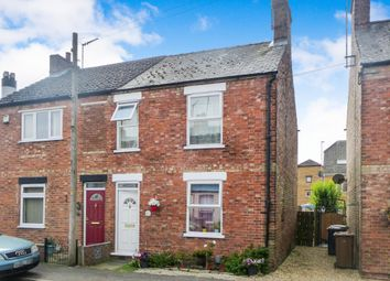 Thumbnail 3 bed property to rent in Opportune Road, Wisbech