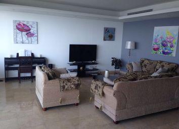 Thumbnail 3 bed apartment for sale in 001, Costa Del Este, Avenida Paseo Del Mar, Panama
