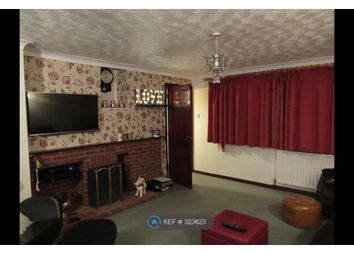 Thumbnail Room to rent in Mercury Walk, Hemel Hempstead