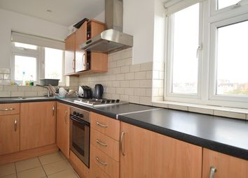 Thumbnail 2 bed flat to rent in Islip Street, London