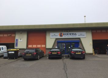 Thumbnail Industrial to let in Unit 2B Handlemaker Road, Frome, Somerset
