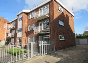 Thumbnail 2 bed flat for sale in Canterbury Road, Herne Bay