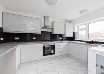 Thumbnail 2 bedroom flat to rent in Fairstead Lodge, Snakes Lane West, Woodford Green