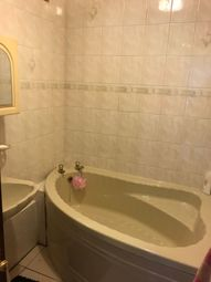 Thumbnail 3 bedroom flat to rent in Regent Court, 204 Promenade, Blackpool