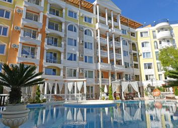 Thumbnail 1 bed apartment for sale in Sweet Homes 3, Sunny Beach, Bulgaria