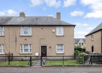 Thumbnail 2 bed flat for sale in 14 Windsor Park Terrace, Musselburgh