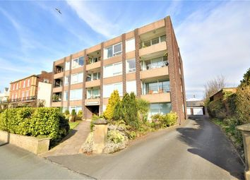 2 bed flat for sale in West Beach, Lytham, Lytham St Annes, Lancashire FY8