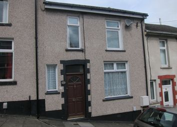 Thumbnail Room to rent in Oakwood Street, Treforest, Pontypridd